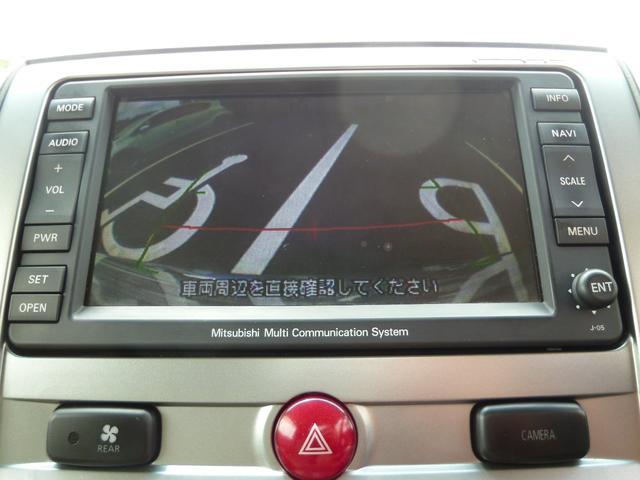 「三菱」「デリカD:5」「ミニバン・ワンボックス」「千葉県」の中古車19