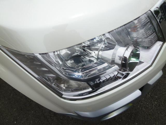 「三菱」「デリカD:5」「ミニバン・ワンボックス」「千葉県」の中古車44