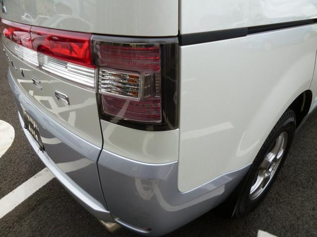 「三菱」「デリカD:5」「ミニバン・ワンボックス」「千葉県」の中古車48