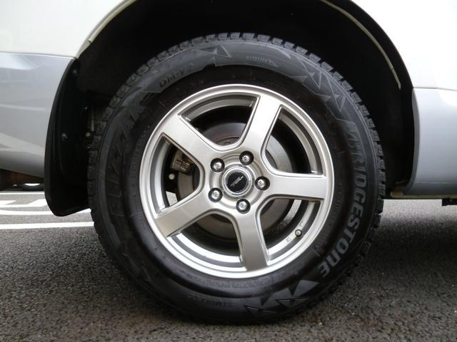 「三菱」「デリカD:5」「ミニバン・ワンボックス」「千葉県」の中古車50