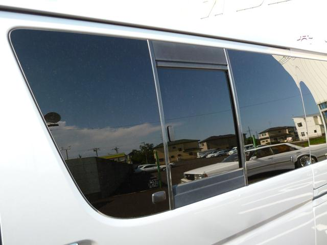 「トヨタ」「ハイエース」「その他」「千葉県」の中古車31