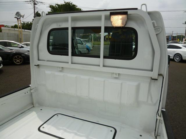 「マツダ」「スクラムトラック」「トラック」「千葉県」の中古車29