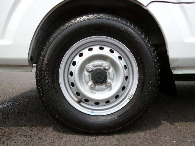 「マツダ」「スクラムトラック」「トラック」「千葉県」の中古車30