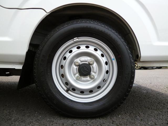「マツダ」「スクラムトラック」「トラック」「千葉県」の中古車33
