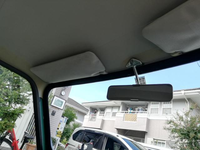 「ローバー」「ローバー MINI」「セダン」「東京都」の中古車16
