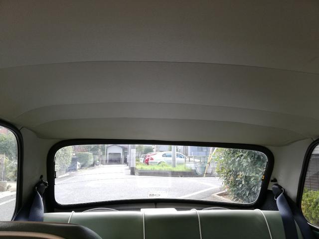 「ローバー」「ローバー MINI」「セダン」「東京都」の中古車18