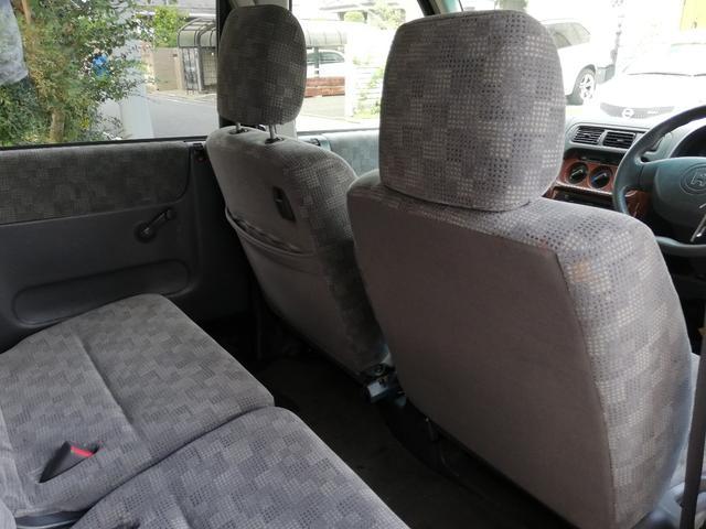 「ホンダ」「バモス」「コンパクトカー」「東京都」の中古車14
