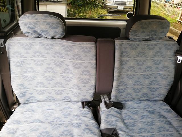 「マツダ」「スクラムワゴン」「コンパクトカー」「東京都」の中古車16