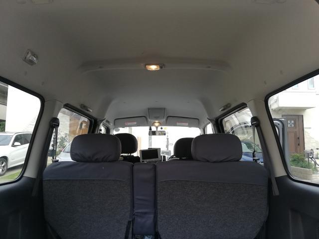 「マツダ」「スクラムワゴン」「コンパクトカー」「東京都」の中古車19