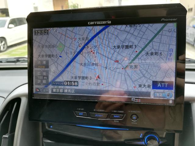「マツダ」「スクラムワゴン」「コンパクトカー」「東京都」の中古車22