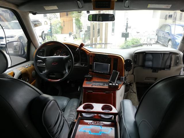 「シボレー」「シボレーアストロ」「ミニバン・ワンボックス」「東京都」の中古車9