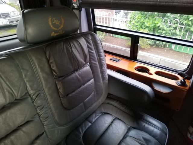「シボレー」「シボレーアストロ」「ミニバン・ワンボックス」「東京都」の中古車15