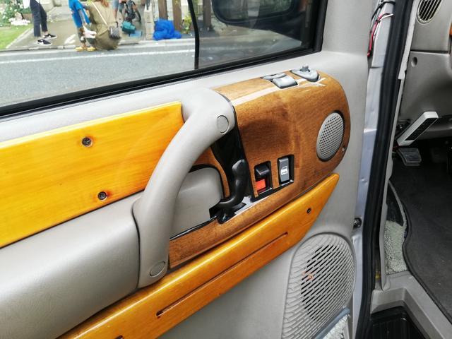 「シボレー」「シボレーアストロ」「ミニバン・ワンボックス」「東京都」の中古車18