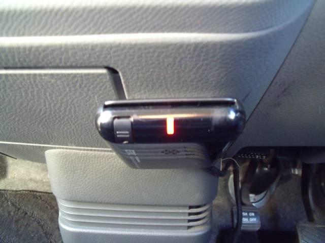 スズキ ワゴンR FX 社外7インチナビ 14インチ キーレス ETC