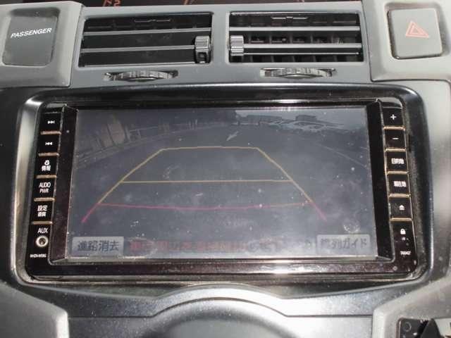 RS 1オーナー ディスチャージ ETC HDDナビ Bカメ(17枚目)