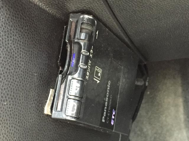 13C-V SDナビ ワンセグ キーレス ETC 禁煙車(5枚目)