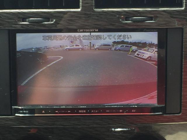 AMC・ジープ AMCジープ チェロキー リミテッド クルコン ナビ TV 黒革 バック・サイドカメラ