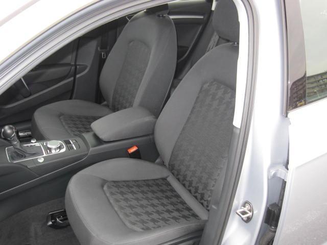 在庫車輌の状態は1台1台カーチスホームページで確認できます!是非、ご覧下さいませ。http://www.carchs.com