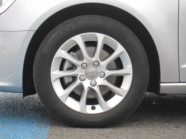タイヤサイズは205/55/R16です!カーチスではタイヤ1本からのご購入も大歓迎です!!国産メーカーから外国メーカーまで幅広く取り扱いしています。