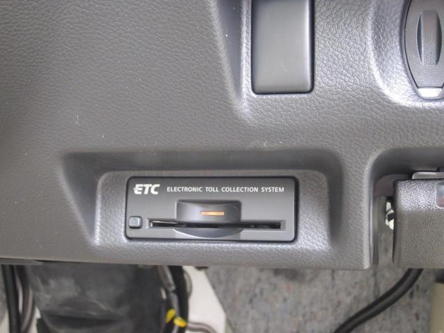 250GT ワンオーナー 純正HDDナビ インテリキー(7枚目)