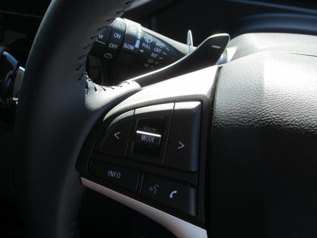 ハイブリッドMV 登録済未使用車 デュアルカメラブレーキ(9枚目)