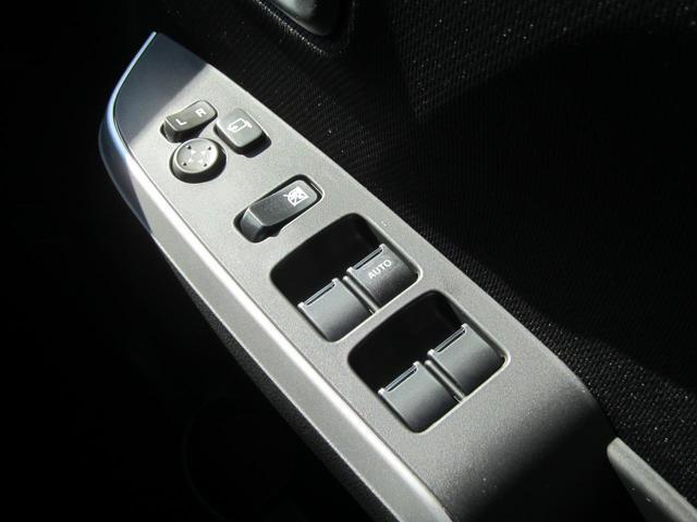 ハイブリッドMV 登録済未使用車 デュアルカメラブレーキ(14枚目)