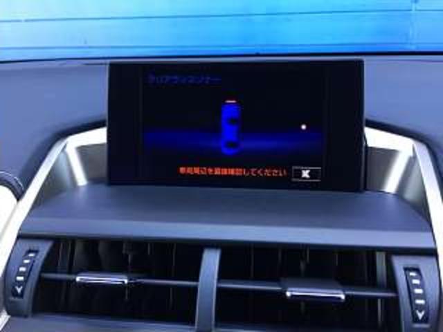 NX200t Iパッケージ LEDヘッド・プリクラ(6枚目)