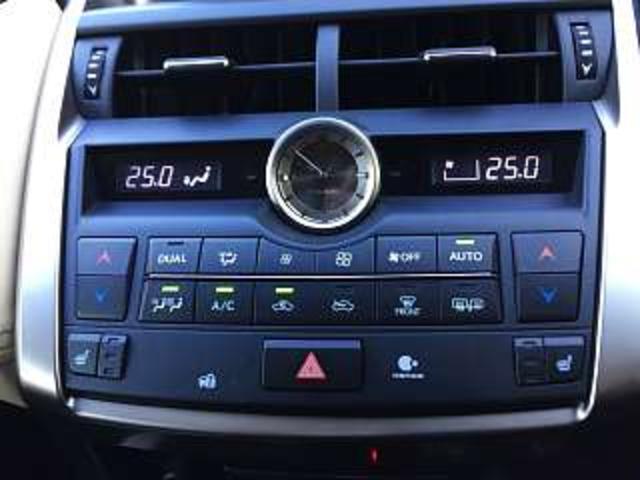NX200t Iパッケージ LEDヘッド・プリクラ(10枚目)