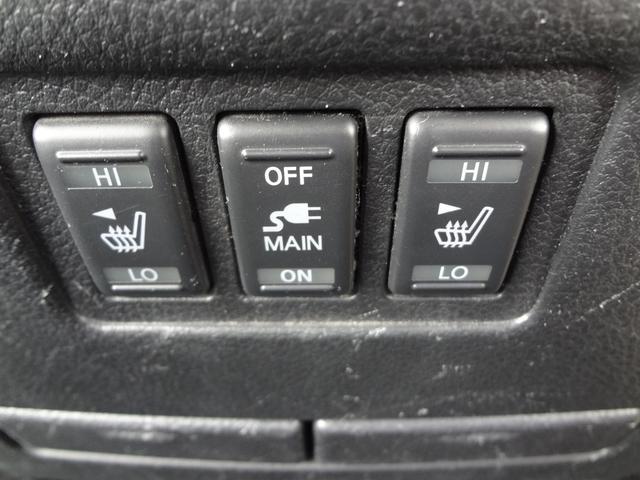 ANAカード、JALカードお持ちのお客様必見!カーチスでお車を購入を頂くと、購入価格に応じてマイルをプレゼントさせて頂きます!詳しくは当社HPをご覧ください!http://www.carchs.com