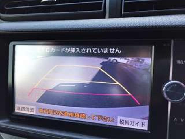 Gブラックソフトレザーセレクション 純正ナビ 純正フルエアロ(6枚目)