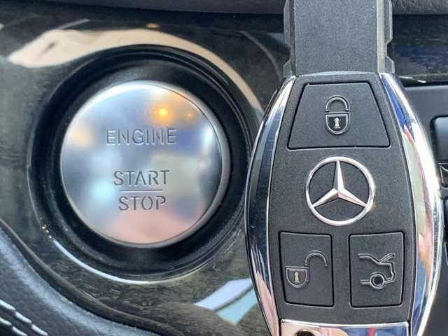 メーター 視認性の良いメーター類です。入庫時の走行距離を表示しています。いろいろ情報を提供してくれドライブをサポート