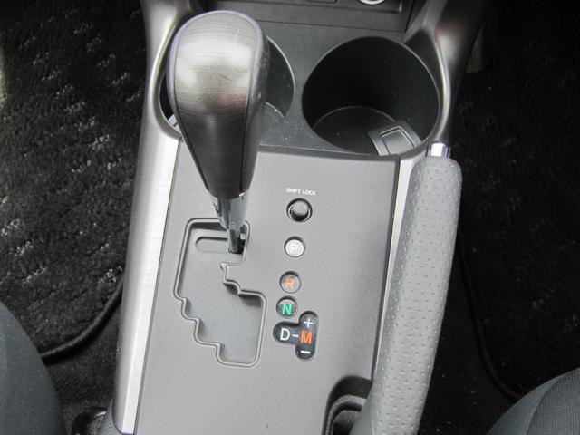 「トヨタ」「ヴァンガード」「SUV・クロカン」「千葉県」の中古車5