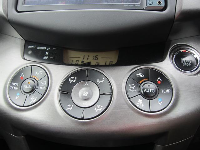 「トヨタ」「ヴァンガード」「SUV・クロカン」「千葉県」の中古車6