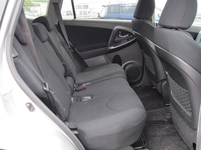 「トヨタ」「ヴァンガード」「SUV・クロカン」「千葉県」の中古車15