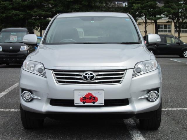 「トヨタ」「ヴァンガード」「SUV・クロカン」「千葉県」の中古車19