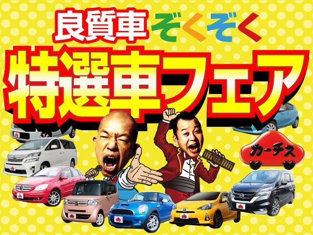 「トヨタ」「ヴァンガード」「SUV・クロカン」「千葉県」の中古車30