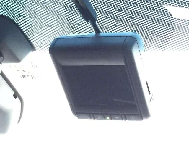 Lパッケージ ワンオーナー 禁煙車 車検R3年6月(7枚目)