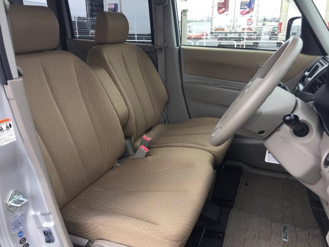 「スズキ」「パレット」「コンパクトカー」「千葉県」の中古車19