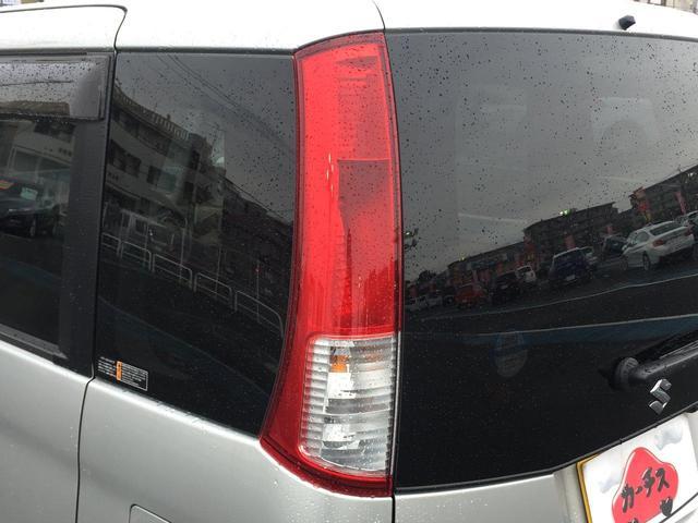 「スズキ」「パレット」「コンパクトカー」「千葉県」の中古車30