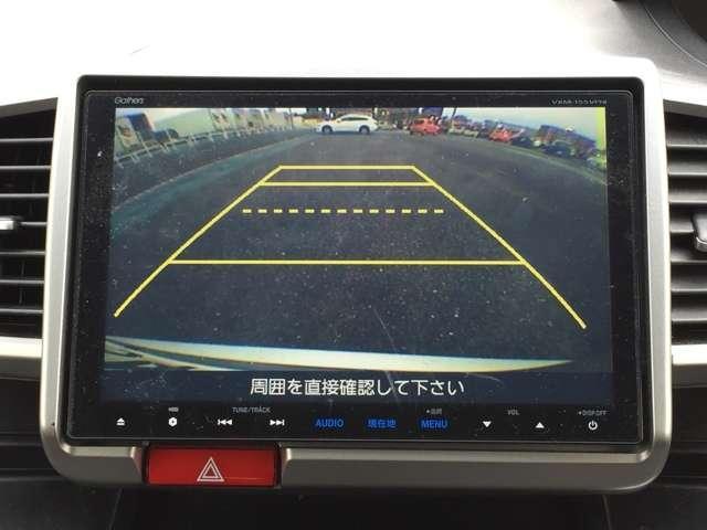 「ホンダ」「フリード」「ミニバン・ワンボックス」「千葉県」の中古車5