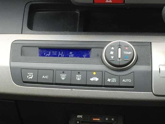 「ホンダ」「フリード」「ミニバン・ワンボックス」「千葉県」の中古車9