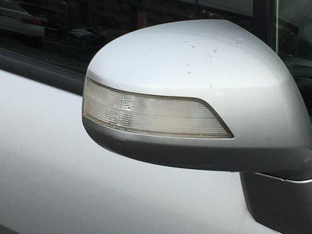 「ホンダ」「フリード」「ミニバン・ワンボックス」「千葉県」の中古車36