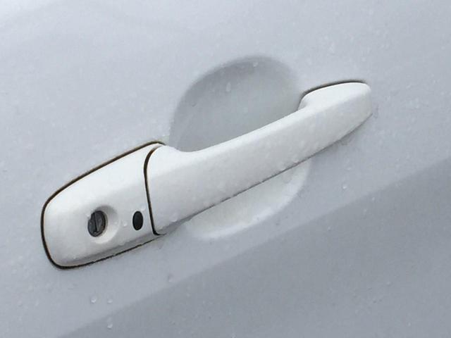 「日産」「ラフェスタ」「ミニバン・ワンボックス」「千葉県」の中古車29