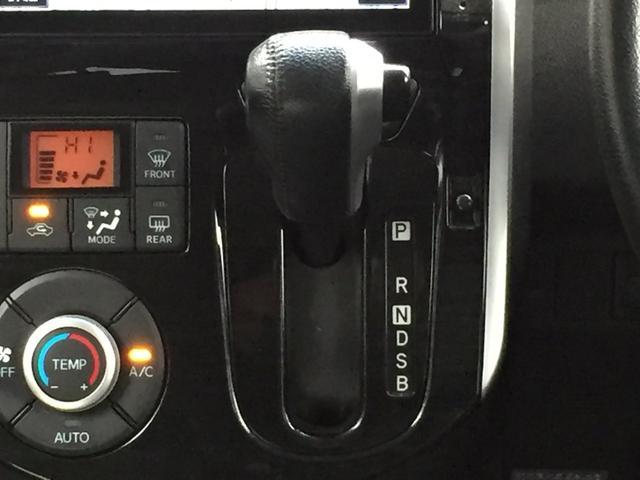 「ダイハツ」「タント」「コンパクトカー」「千葉県」の中古車6