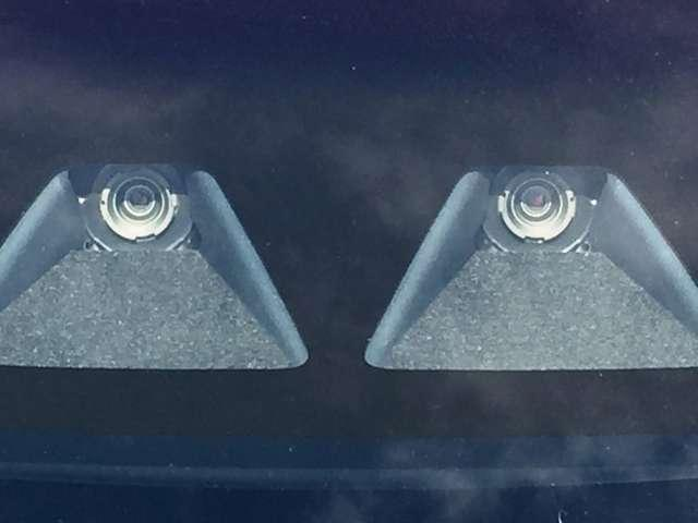 カスタム Xリミテッド SAIII 1年間走行無制限保証付き/衝突軽減ブレーキ/全周囲カメラ/フルセグナビ/LEDライト/ETC/スマートキー/1年保証付き/ドライブレコーダー/シートヒーター/定期点検記録簿/アイドリングストップ(3枚目)
