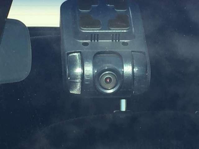 カスタム Xリミテッド SAIII 1年間走行無制限保証付き/衝突軽減ブレーキ/全周囲カメラ/フルセグナビ/LEDライト/ETC/スマートキー/1年保証付き/ドライブレコーダー/シートヒーター/定期点検記録簿/アイドリングストップ(17枚目)