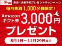 日産 エルグランド X 電動スライド サンルーフ ワンオーナー 純正DVDナビ