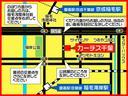 ダイハツ タント カスタムX スマートセレクションSA&SN ナビ TV 禁煙