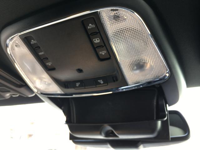 クライスラー クライスラー 300 SRT8 弊社新車販売整備車両 ナビ ETC 新車保証継承