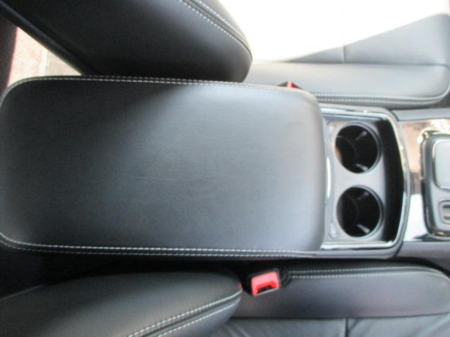 クライスラー クライスラー 300 300S 元デモカー ナビ  新車保証継承